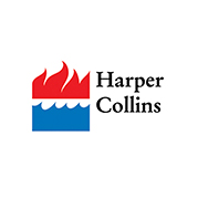 harper_collins