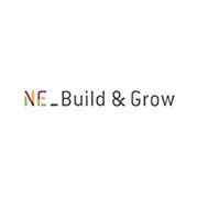 ne_build_grow