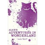 "Alice's Adventures in Wonderland (Scholastic Classics) <span class=""author"" >Lewis Carroll</span>"