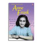 "Anne Frank <span class=""author"" >Susanna Davidson</span>"