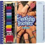 """Friendship Bracelets <span class=""""author"""" >Laura Torres</span>"""