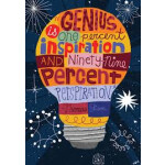 """Pop Chart Genious is One Percent <span class=""""author"""" >Scholastic</span>"""