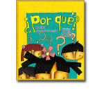 "? POR QUE ? <span class=""author"" >Maribel Pardo Sotomayor</span>"