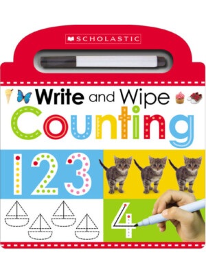 """First 100 Things That Go <span class=""""author"""" >null Scholastic</span>"""