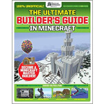 "The Ultimate Builder?s Guide in Minecraft <span class=""author"" >Future Publishing</span>"
