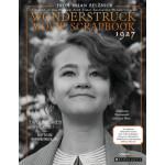 "The Wonderstruck Movie Scrapbook <span class=""author"" >Brian Selznick</span>"