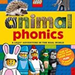 "Animals Phonics Boxed Set <span class=""author"" ></span>"
