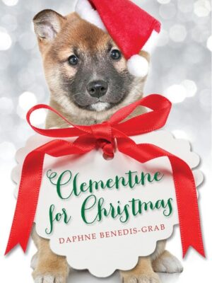 "Clementine for Christmas <span class=""author"" ></span>"