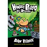 "Hombre Perro se Desata <span class=""author"" ></span>"