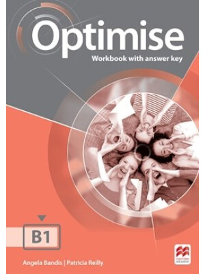 "Optimise B1 Workbook without key <span class=""author"" ></span>"