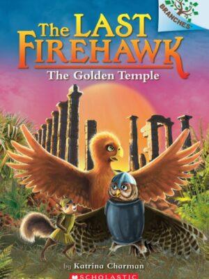 "The Golden Temple <span class=""author"" ></span>"
