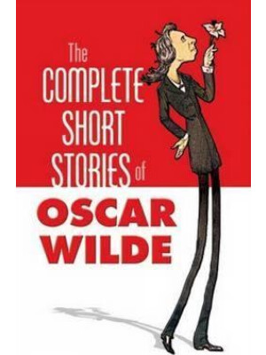 "The Complete Short Stories of Oscar Wilde <span class=""author"" ></span>"