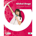"""Global Stage Level 5 (Lang Book + Lit Book + App) <span class=""""author"""" ></span>"""