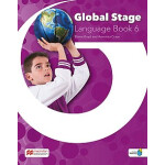 """Global Stage Level 6 (Lang Book + Lit Book + App) <span class=""""author"""" ></span>"""