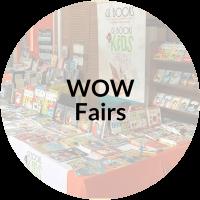 WoW-Fairs-Icono